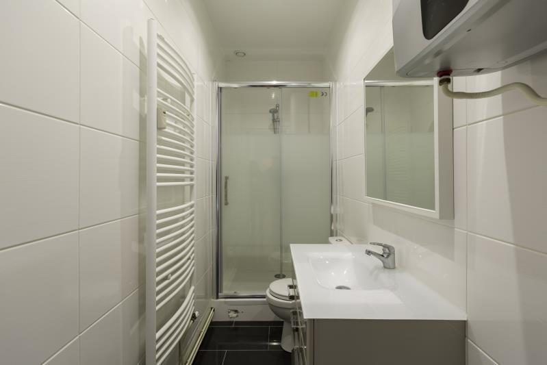 Sale apartment Vitry sur seine 170000€ - Picture 5
