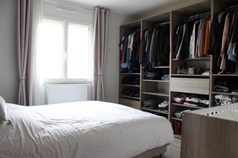 Vente maison / villa St andre les vergers 248500€ - Photo 5