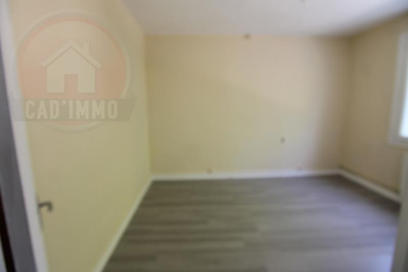 Vente maison / villa Cuneges 119000€ - Photo 5