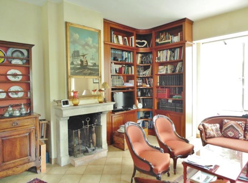 Deluxe sale house / villa Pornichet 630000€ - Picture 5