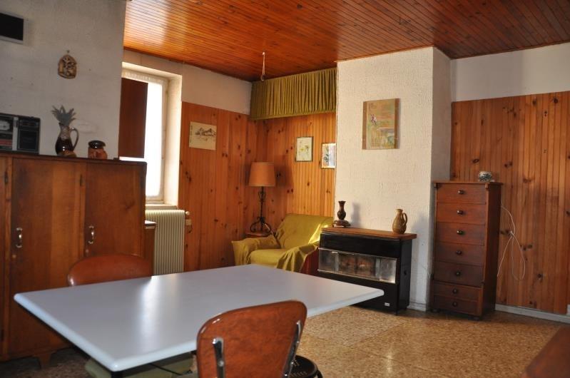 Vente maison / villa Viry 94000€ - Photo 3