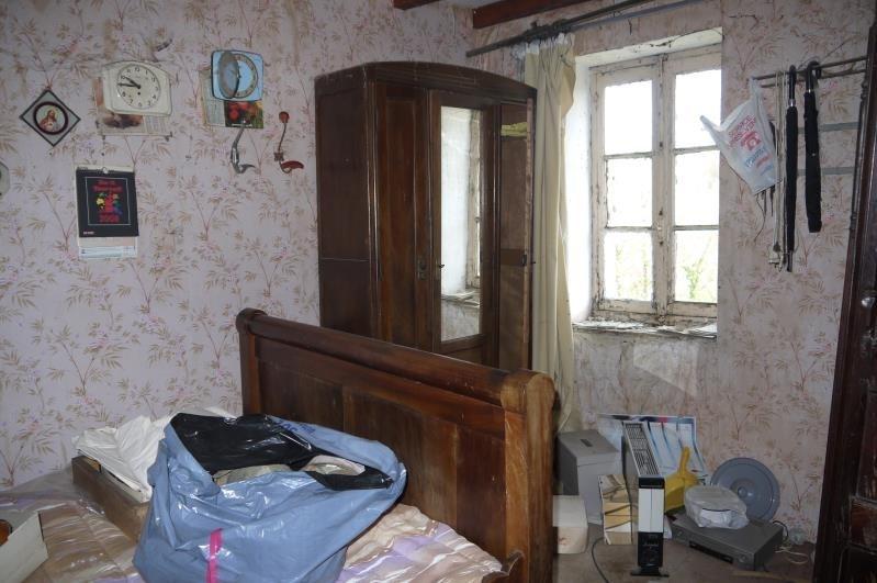 Sale house / villa Vienne 168000€ - Picture 5