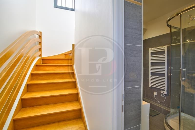 Vente appartement St germain en laye 649000€ - Photo 3