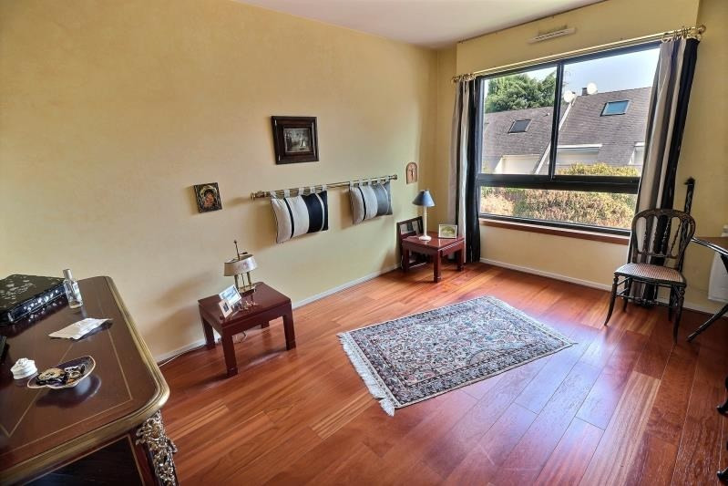 Vente appartement Garches 740000€ - Photo 6