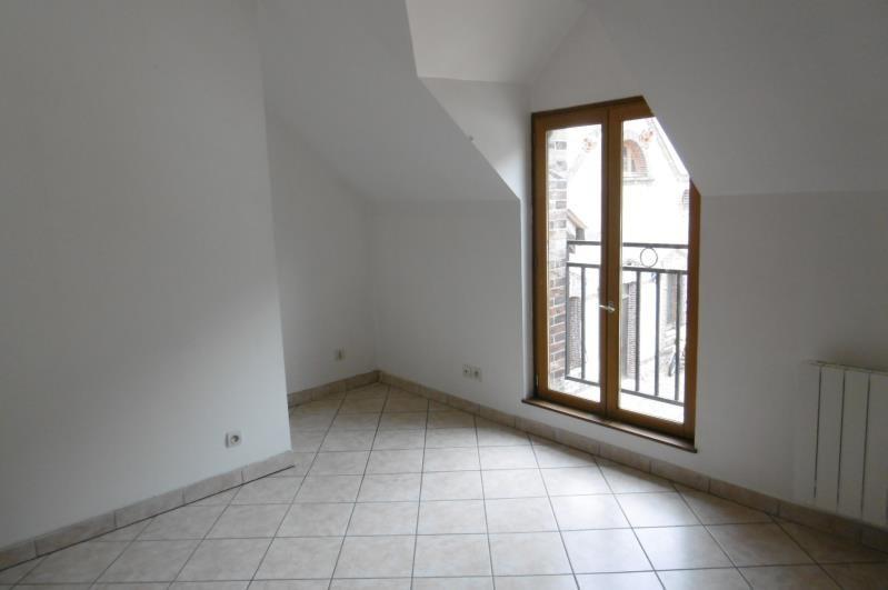 Venta  apartamento Nogent le roi 92650€ - Fotografía 4