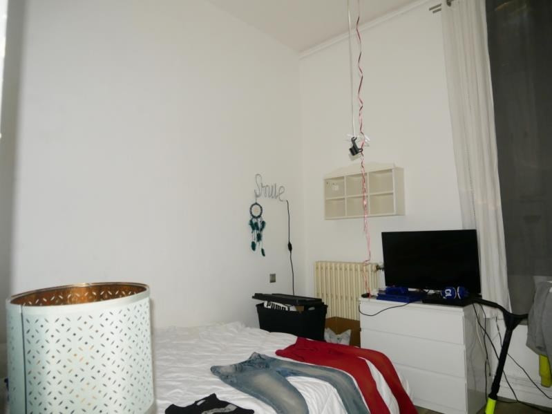 Vente appartement Beziers 145000€ - Photo 7