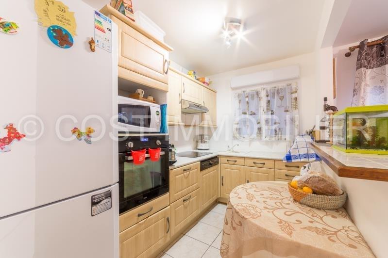 Vente appartement Courbevoie 489000€ - Photo 6