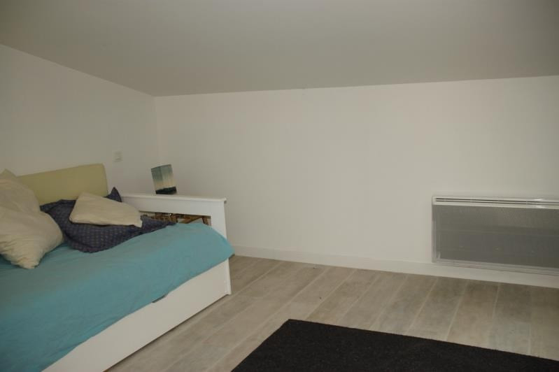 Rental apartment Merville 615€ CC - Picture 7