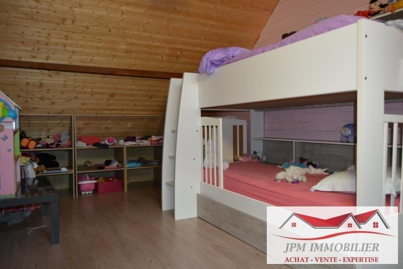 Venta  casa Cluses 275400€ - Fotografía 5