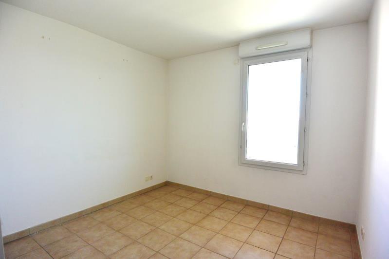 Vente appartement Marseille 8ème 295000€ - Photo 7