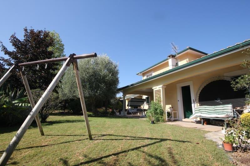 Vente de prestige maison / villa St aubin de medoc 665000€ - Photo 1