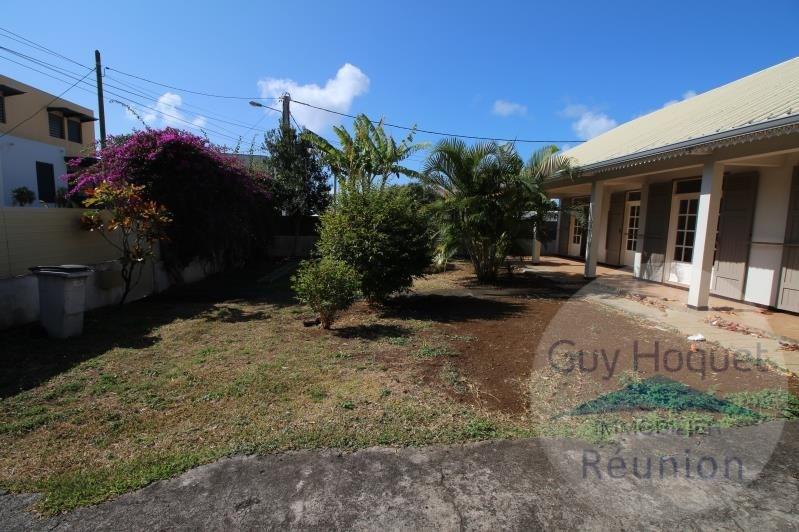 Продажa дом Sainte clotilde 339200€ - Фото 4