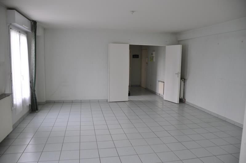 Vente appartement Soissons 129 000€ - Photo 2