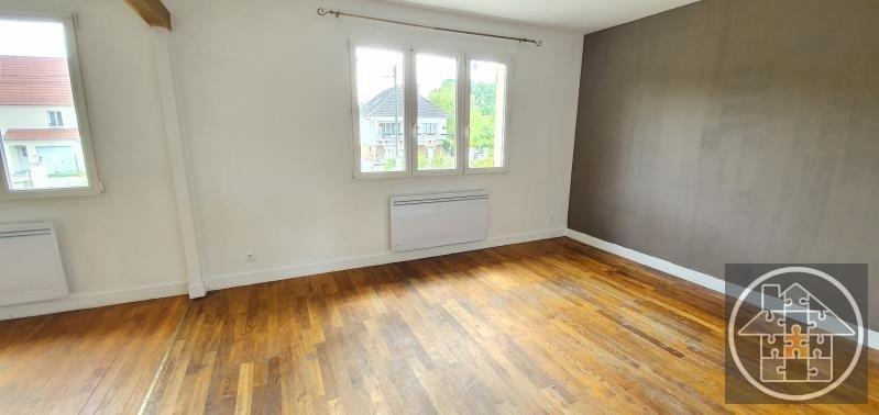 Vente maison / villa Thourotte 142000€ - Photo 4