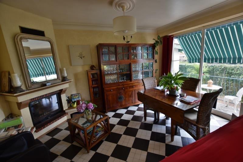 Venta  casa Jurancon 275000€ - Fotografía 4