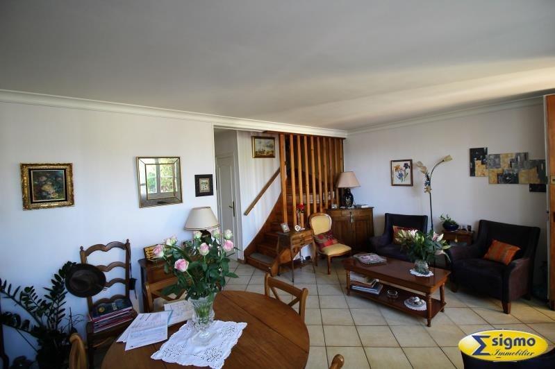 Venta de prestigio  casa Chatou 405000€ - Fotografía 3