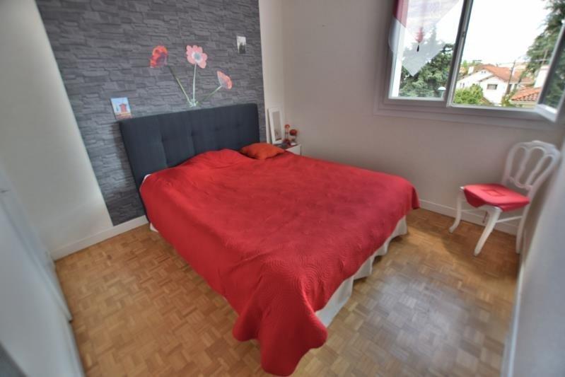 Venta  apartamento Pau 108000€ - Fotografía 3