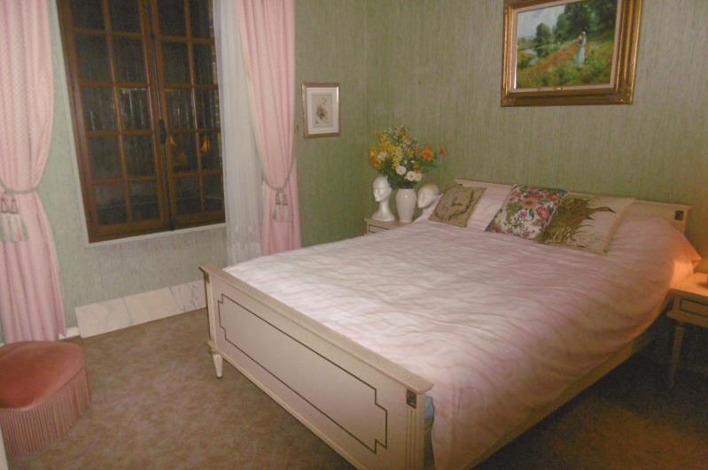 Revenda casa Nogent le roi 263800€ - Fotografia 9
