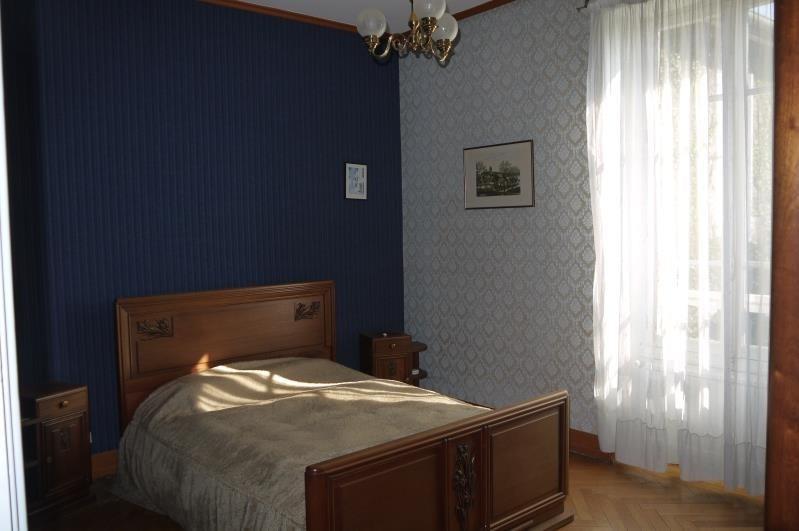 Vente maison / villa Vienne 335000€ - Photo 7