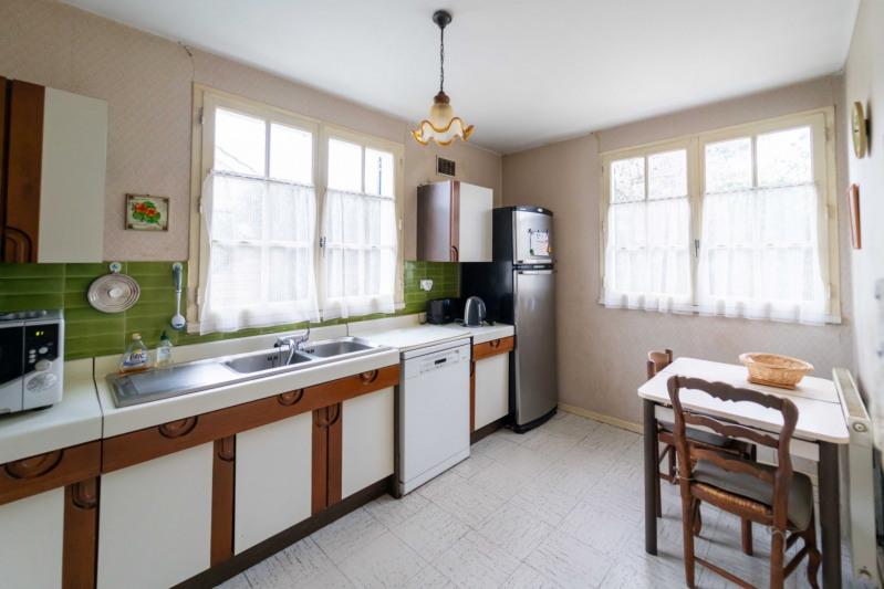 Sale house / villa Mennecy 374000€ - Picture 7