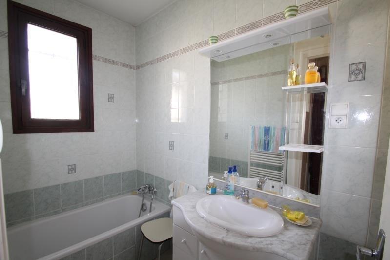 Venta  casa La ravoire 315000€ - Fotografía 4