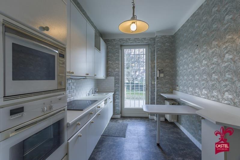 Vente maison / villa Chindrieux 450000€ - Photo 7