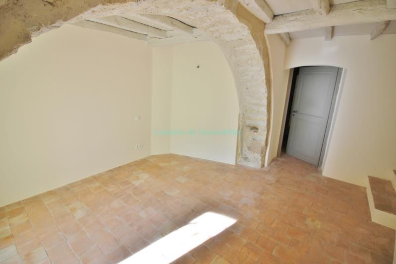 Vente appartement Magagnosc 288 000€ - Photo 12