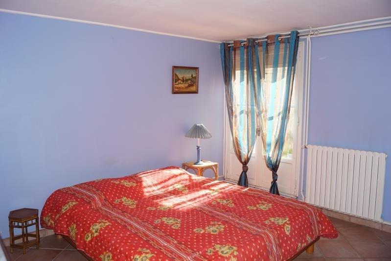 Venta  casa Corneilhan 316000€ - Fotografía 7