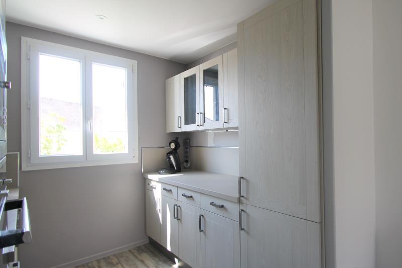 Sale house / villa Le mee sur seine 229000€ - Picture 6