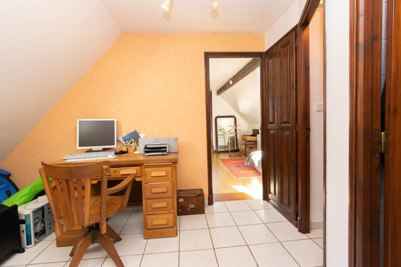 Investment property building Arreau 294000€ - Picture 9