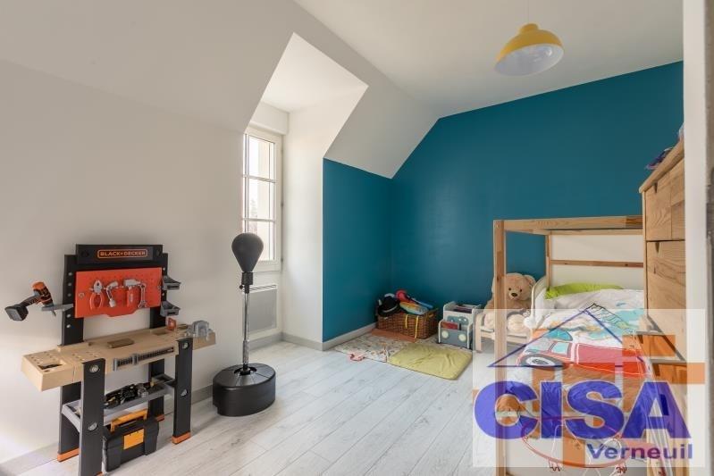 Vente maison / villa Pont ste maxence 249900€ - Photo 5