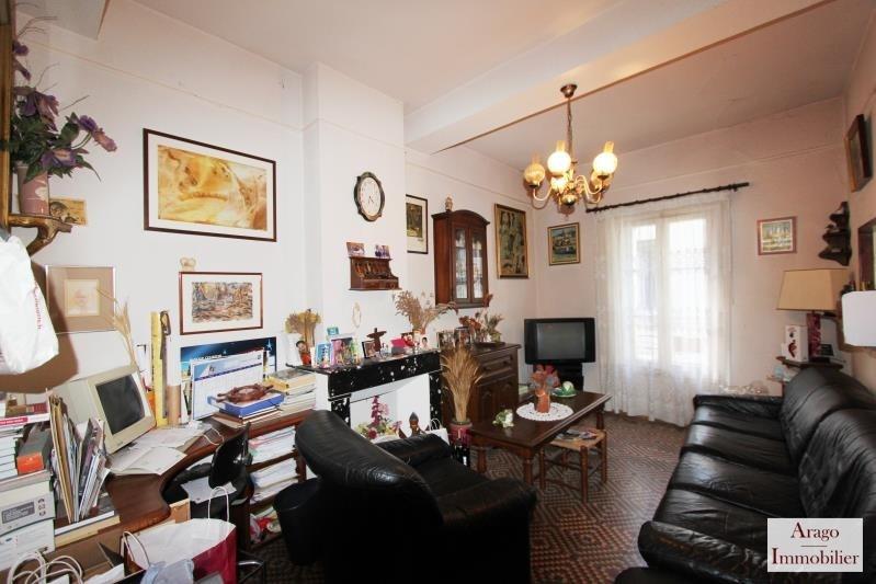 Sale house / villa Espira de l agly 119500€ - Picture 7