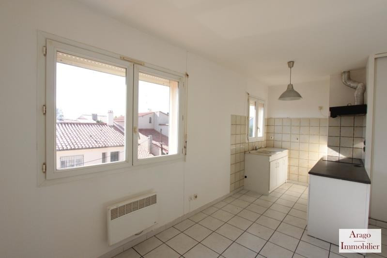 Location appartement Rivesaltes 580€ CC - Photo 4