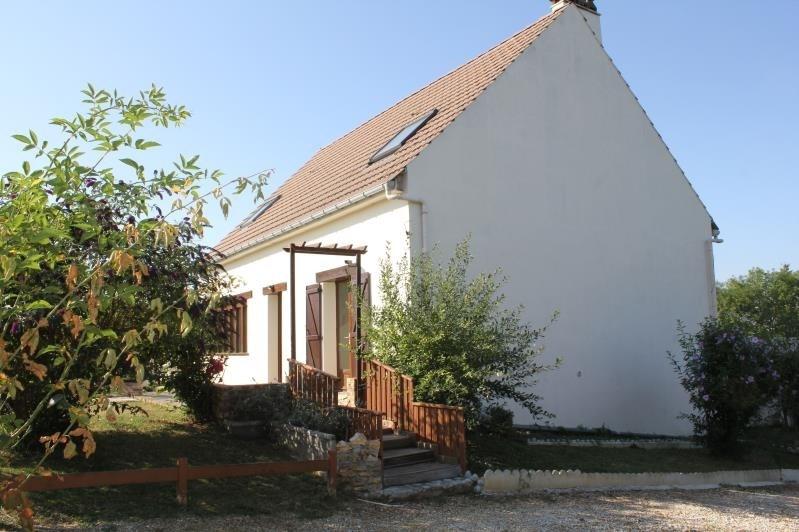 Vente maison / villa Maintenon 265000€ - Photo 1