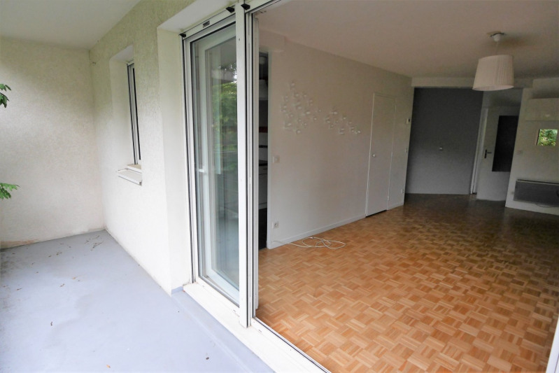 Vente appartement Lyon 3ème 255000€ - Photo 5