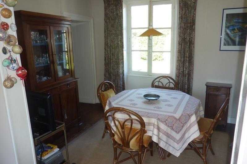 Sale house / villa Nanteuil le haudouin 273000€ - Picture 3
