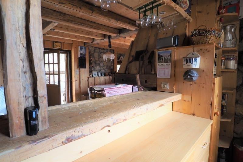 Vente maison / villa Talloires montmin 408000€ - Photo 6