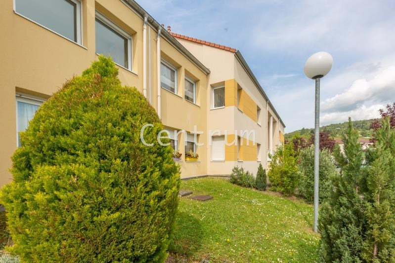 Vente appartement Scy chazelles 207 900€ - Photo 8