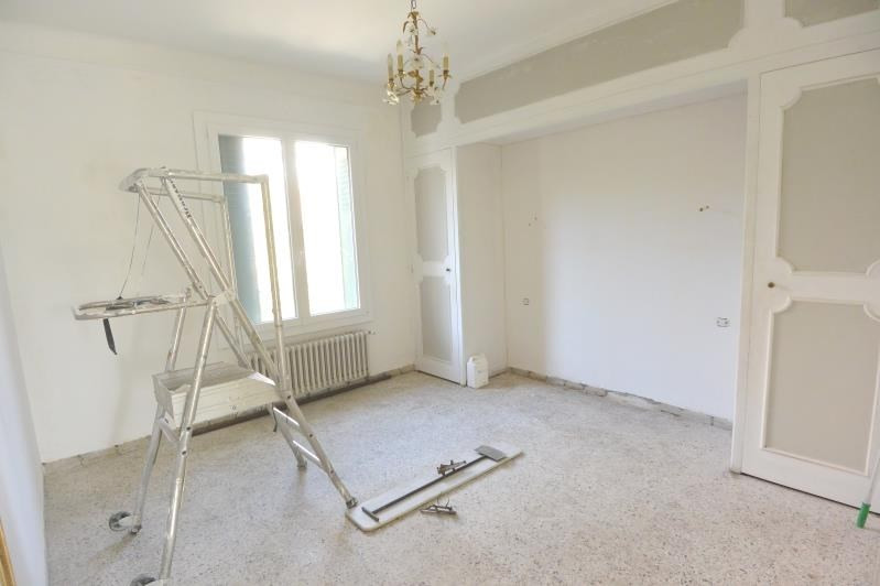 Sale apartment Aix en provence 499 000€ - Picture 6