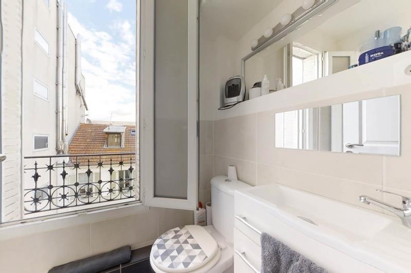 Vente appartement Puteaux 355000€ - Photo 5