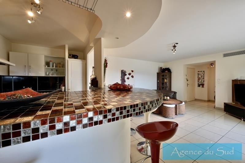 Vente appartement La ciotat 375000€ - Photo 4