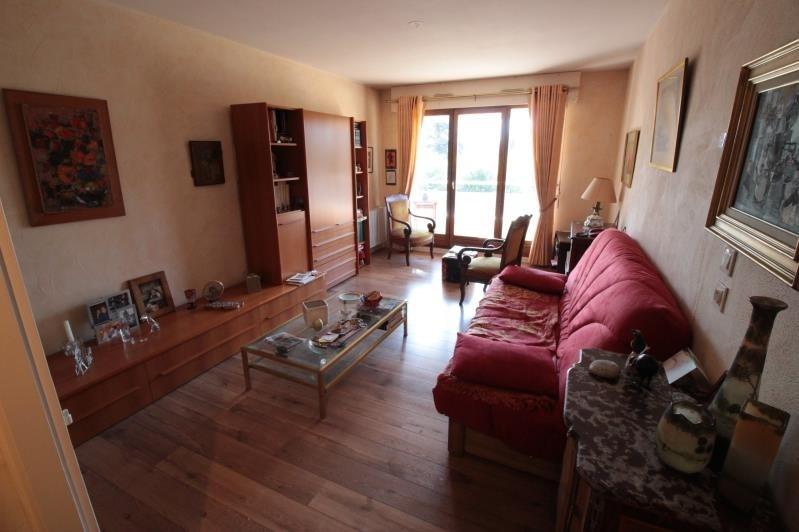 Vente appartement Annecy le vieux 220500€ - Photo 3