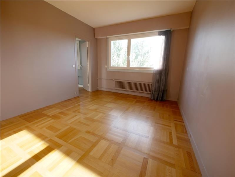 Vente appartement Garches 339 000€ - Photo 6
