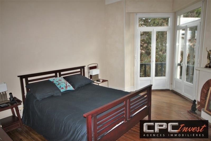 Sale house / villa Oloron ste marie 318000€ - Picture 1