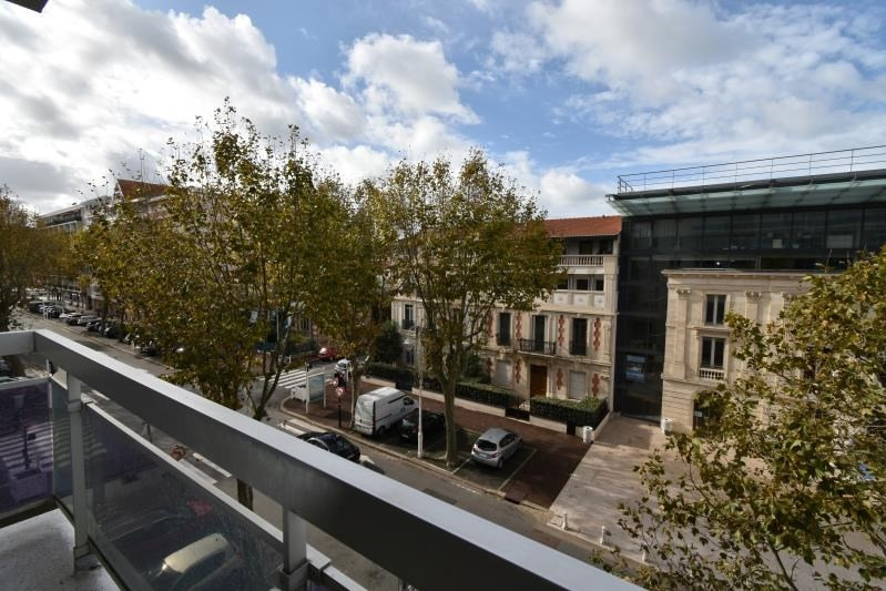 Vente appartement Arcachon 413 400€ - Photo 2