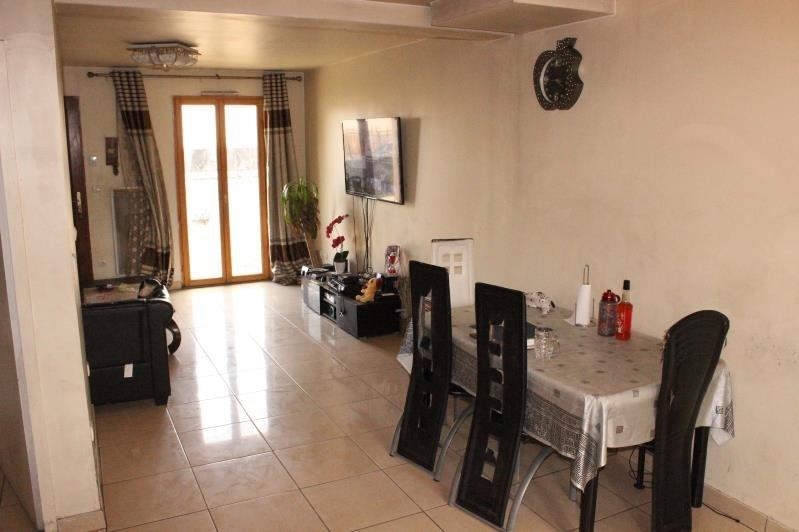 Vente maison / villa La ferte gaucher 159000€ - Photo 2
