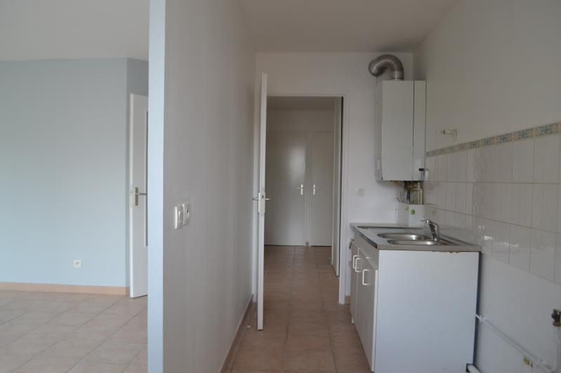 Location appartement Chambery 699€ CC - Photo 3