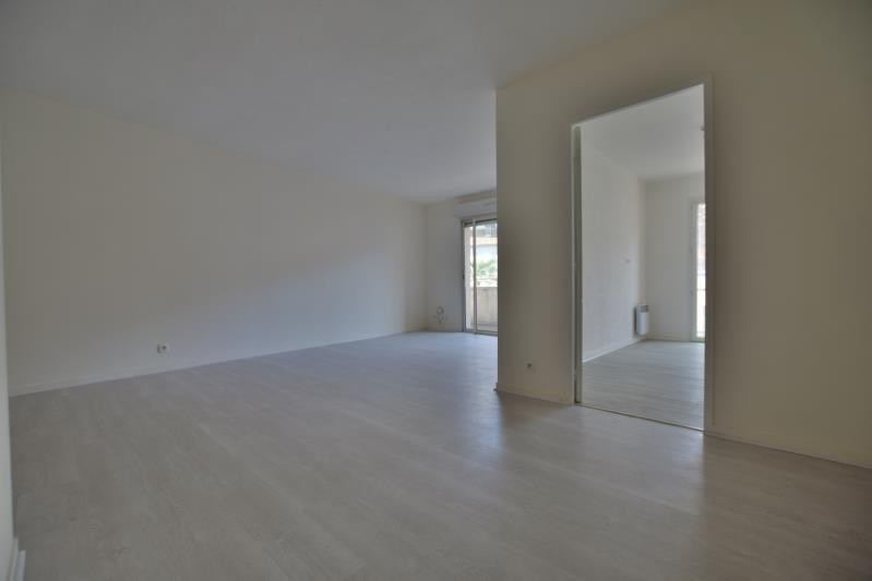 Venta  apartamento Pau 87000€ - Fotografía 4