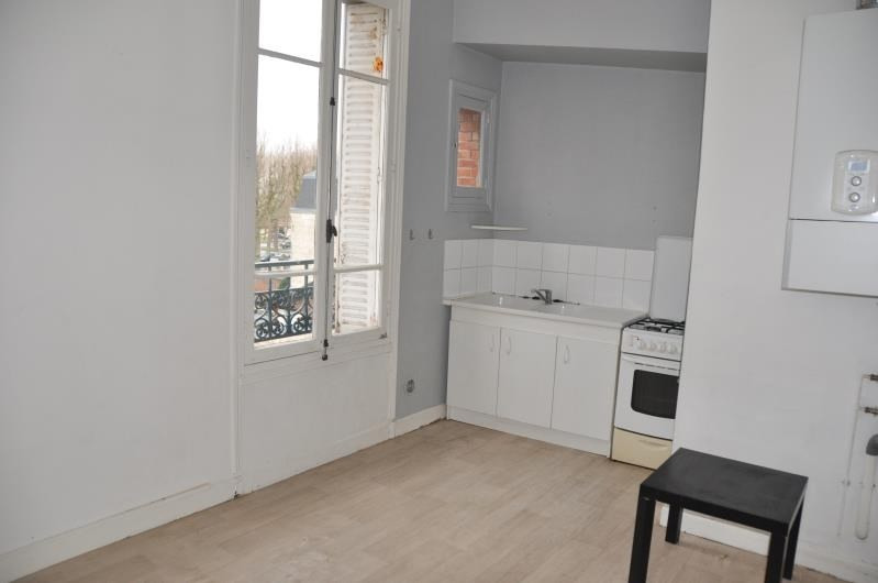 Vente appartement Soissons 142 000€ - Photo 4