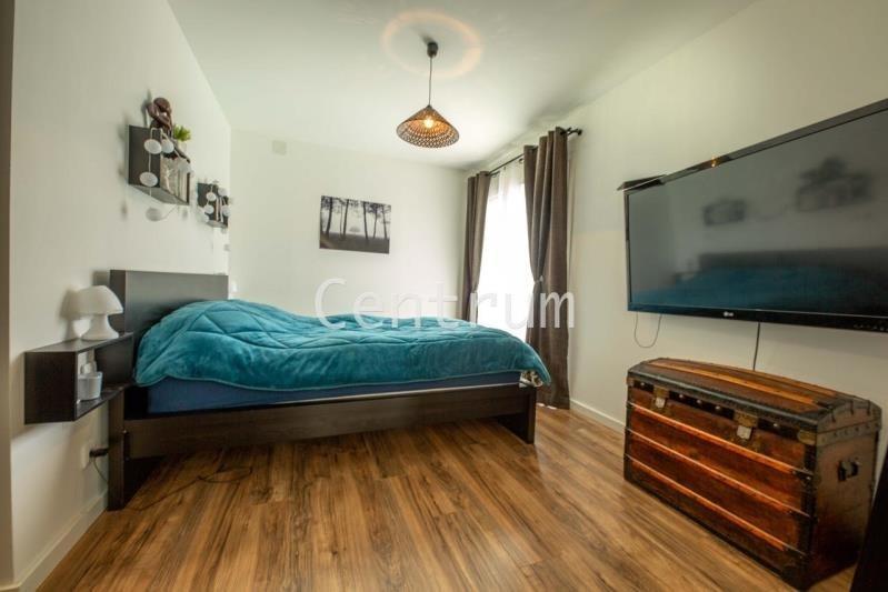 Deluxe sale house / villa St julien les metz 578000€ - Picture 5